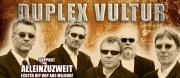 Duplex Vultur Poolparty 2014