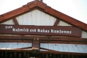 MPS Hohenlockstedt 2014