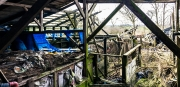 Ruine Himmelreich