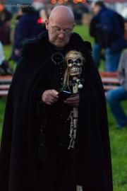MPS Hohenlockstedt 2015