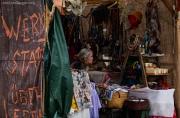 Heider Marktfrieden 2016