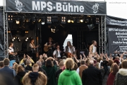 MPS Hohenlockstedt
