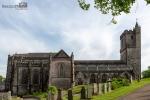Seelenfänger Photographie | Stirling