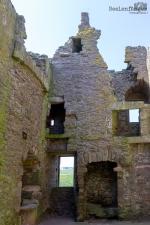 Seelenfänger Photographie | Dunnottor Castle