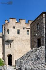 Seelenfänger Photographie | Eilean Donan Castle