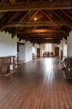 Seelenfänger Photographie   Aberdour Castle