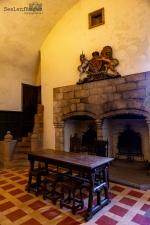 Seelenfänger Photographie   Doune Castle