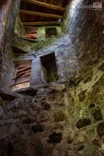 Seelenfänger Photographie | Edzell Castle, Schottland