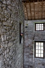 Seelenfänger Photographie | Hunting Tower Castle