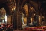 Seelenfänger Photographie   St. Mungo´s Cathedral, Schottland
