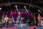 Summer Open Air in Meldorf