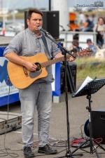Hafenfest 2018 im Speicherkoog