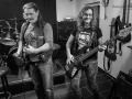 Psychokrempel | Musikprobe