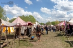 2. Mittelalter Fest zu Wedel 2019