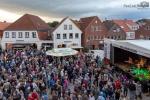 Seelenfänger Photographie | Frequenzen-Festival 2019 in Meldorf | Ema Yazurlo & Quilombo Sonoro