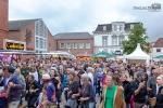 Seelenfänger Photographie | Frequenzen-Festival 2019 in Meldorf