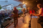 Seelenfänger Photographie | Frequenzen-Festival 2019 in Meldorf | Malaka Hostel