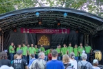 Seelenfänger Photographie | SUMMER OPEN AIR 2019 in Meldorf - Fliekemas