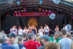 Seelenfänger Photographie | SUMMER OPEN AIR 2019 in Meldorf - Die Stadtmusikanten