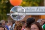 Seelenfänger Photographie | SUMMER OPEN AIR 2019 in Meldorf