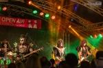 Seelenfänger Photographie | SUMMER OPEN AIR 2019 in Meldorf - Kiss4ever