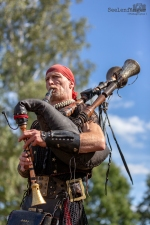 Seelenfänger Photographie | MPS Luhmühlen 2019 | Cultus Ferox
