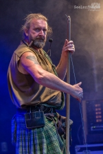 Seelenfänger Photographie | MPS Luhmühlen 2019 | Rapalje Celtic Folk