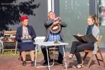 Seelenfänger Photographie | Meldorfer Kulturbonsche 2019