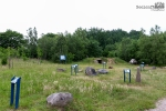 Seelenfänger Photographie | Steinzeitpark Dithmarschen