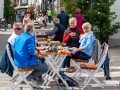 Seelenfänger Photographie | Meldorfs lange Kulturtafel