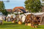 Seelenfänger Photographie | Mittelaltermarkt Schwabstedt 2021021-10-09-132