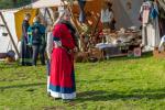 Seelenfänger Photographie | Mittelaltermarkt Schwabstedt 2021